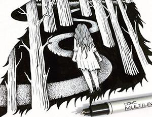 Pen-Ink-Illustration-2
